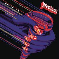 JUDAS PRIEST - Turbo (30th Anniversary Remastered Edition)(CD)