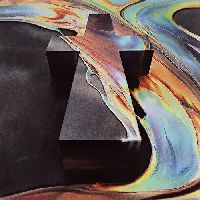 Justice - Woman (CD)