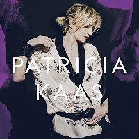 Kaas, Patricia - Patricia Kaas (CD)