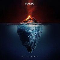 Kaleo - Surface Sounds (CD)