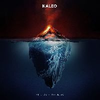 Kaleo - Surface Sounds (CD)
