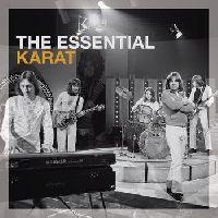 Karat - The Essential (CD)
