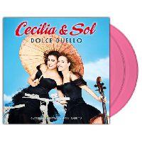Bartoli, Cecilia; Gabetta, Sol - Dolce Duello (Coloured Vinyl)