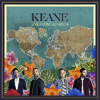 Keane - The Best Of (CD)