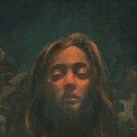 KILIMANJARO DARKJAZZ ENSEMBLE, THE - Here Be Dragons (Green Swamp Vinyl)