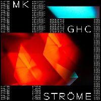 Kohlstedt, Martin / GewandhausChor - STROME (CD)