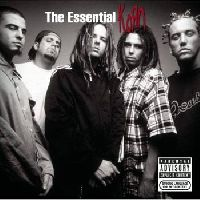 Korn - The Essential (CD)