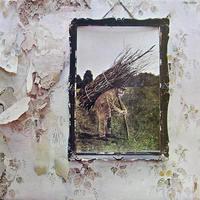 Led Zeppelin - Led Zeppelin IV (2CD)