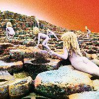 Led Zeppelin - Houses Of The Holy (2CD)