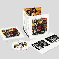 LED ZEPPELIN - How The West Was Won (Blu-Ray Audio)