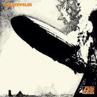 Led Zeppelin - Led Zeppelin I (2CD)
