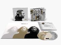 Lennon, John - GIMME SOME TRUTH. (2CD)