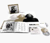 Lennon, John - GIMME SOME TRUTH. (2CD+Blu-ray)