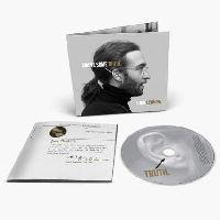 Lennon, John - GIMME SOME TRUTH. (CD)