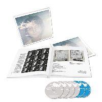Lennon, John - Imagine (The Ultimate Collection) (CD, Box Set)