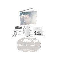 Lennon, John - Imagine (The Ultimate Collection) (CD, Deluxe)