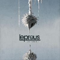 Leprous - Live At Rockefeller Music Hall (2CD)