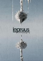 Leprous - Live At Rockefeller Music Hall (DVD)