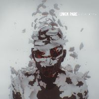 Linkin Park – Living Things (CD)
