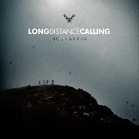 Long Distance Calling - Boundless (CD)