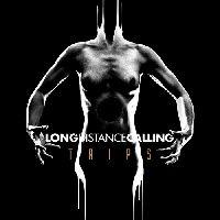 Long Distance Calling - TRIPS (CD)