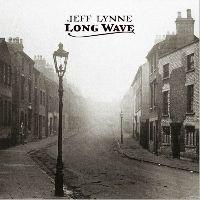 LYNNE, JEFF - LONG WAVE (CD)