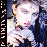 Madonna - Dance Mix (RSD 2017)