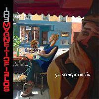 Magnetic Fields, The - 50 Song Memoir (CD)