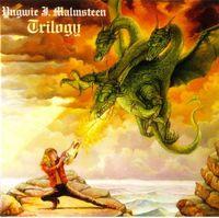Malmsteen, Yngwie - Trilogy (CD)