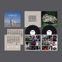 MANIC STREET PREACHERS - This is My Truth Tell Me Yours: 20 Year Collectors' Edition (CD)