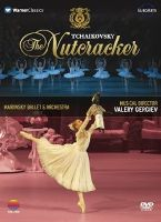 Mariinsky Ballet & Orchestra - The Nutcracker