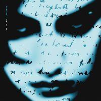 Marillion - Brave (CD)