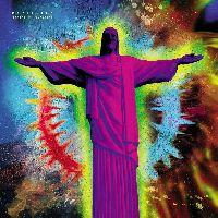 Marillion - Afriad Of Sunlight (CD, Deluxe Edition)