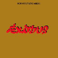 Marley, Bob - Exodus