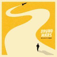 MARS, BRUNO - Doo-Wops & Hooligans (CD)