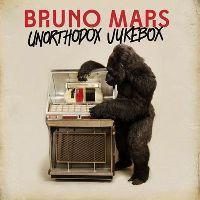 MARS, BRUNO - Unorthodox Jukebox (CD)