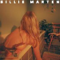 Marten, Billie - Feeding Seahorses by Hand (CD)