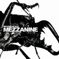 Massive Attack - Mezzanine (Deluxe 2CD)