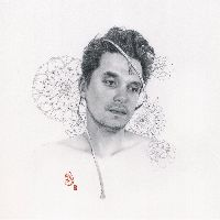 Mayer, John - The Search for Everything (CD)