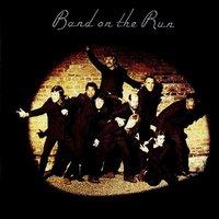 McCartney, Paul - Band On The Run (Deluxe Edition, CD)