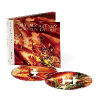 McCartney, Paul - Flowers In The Dirt (CD)