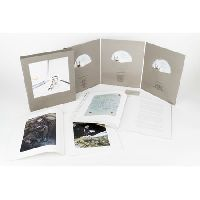 McCartney, Paul - Pipes Of Peace (Deluxe Edition, CD)