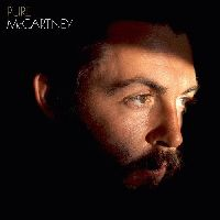 McCartney, Paul - Pure McCartney (CD)