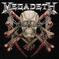 Megadeth - Killing Is My Business…and Business Is Good – The Final Kill (CD)