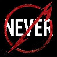 Metallica - Through The Never (CD, Deluxe)