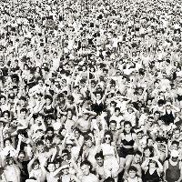 Michael, George - Listen Without Prejudice (25 Anniversary) / MTV Unplugged (3CD+DVD)