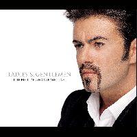 Michael, George - Ladies & Gentlemen (CD)