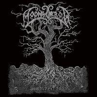 Moonsorrow - Jumalten Aika (2CD)