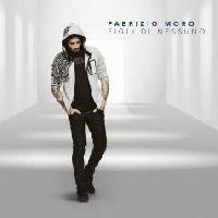 Moro, Fabrizio - Figli di nessuno (CD)