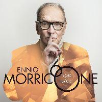 Morricone, Ennio - Morricone 60 (CD)